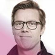 Kristian Uhd Jepsen